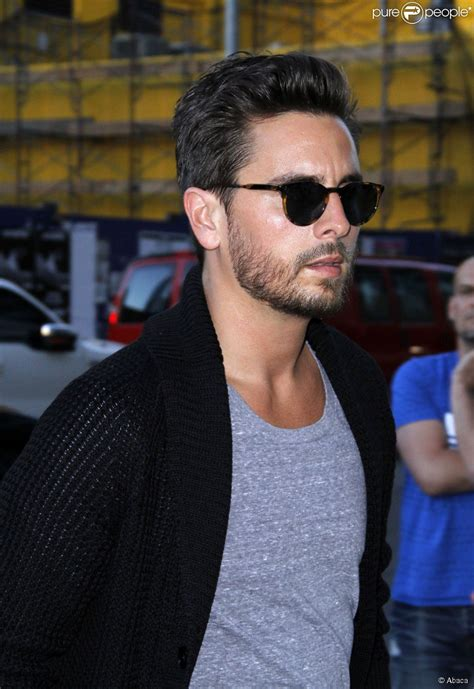 cool male celebrity hairstyles haircuts issue