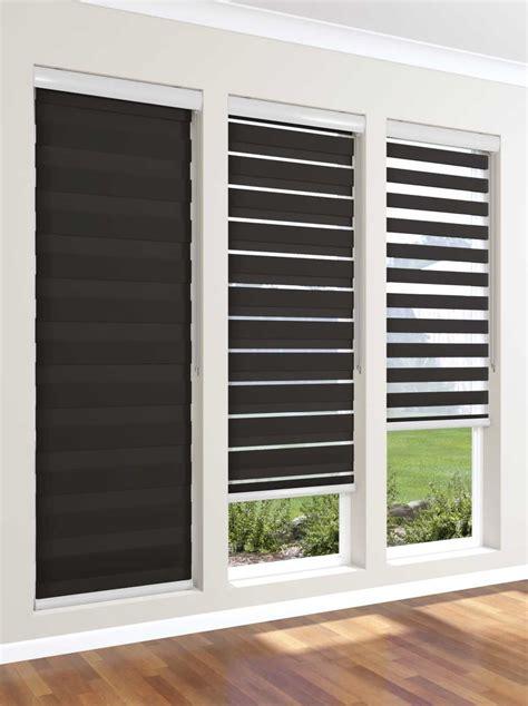 zebra blinds  windows  bangalore roller blind
