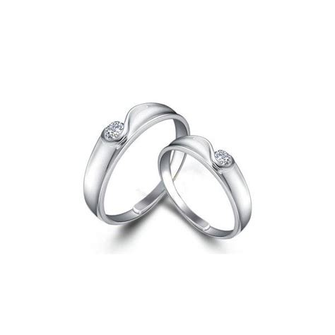 17 best images about couple rings on pinterest couples