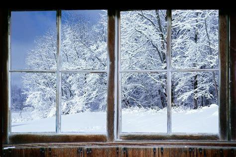 replacing windows   winter canadian choice