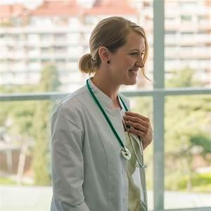 Pflegeversicherung Beitrag Berechnen : ergo versicherung anton haudek in rechberghausen ergo ergo ~ Themetempest.com Abrechnung
