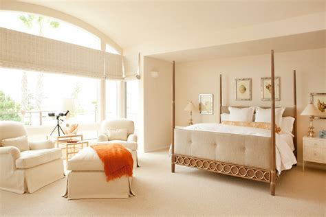 custom bathroom ideas sherwin williams paint bedroom tropical with