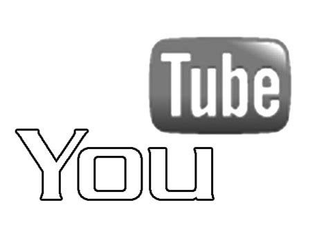 coloring pages site youtube