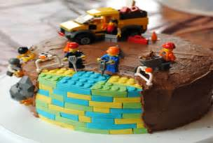 HD wallpapers birthday cake ideas for a 7 year old boy