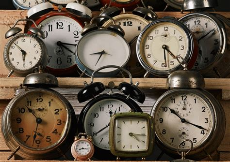 The Value Of 10 Minutes Writing Advice For The Timeless