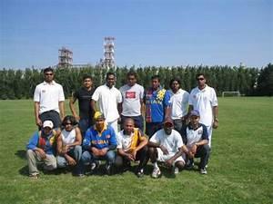 La Squadra Veloce : torneo cricket garibaldi 2 calderara semifinali 2004 ~ Medecine-chirurgie-esthetiques.com Avis de Voitures
