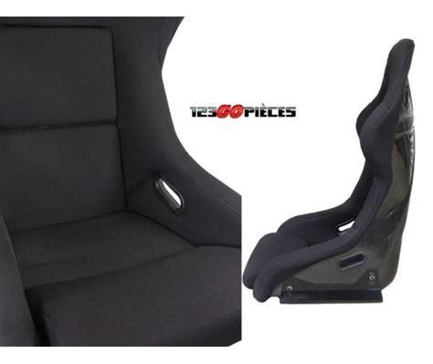 siege baquet 206 siège baquet carbone sport 499 90 autres pièces auto