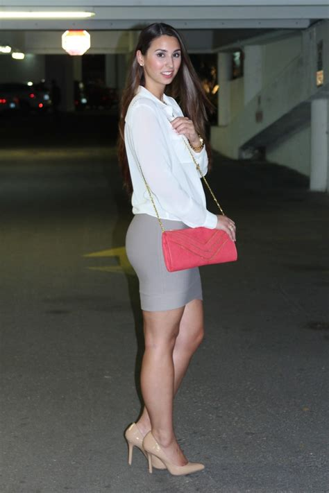 ootn cream taupe bisous brittany