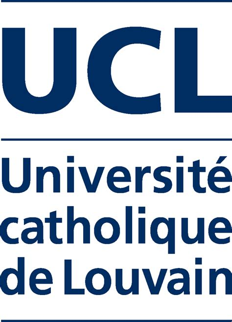 moodle ucl université catholique de louvain