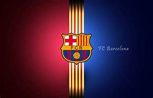 Fc Barcelona Wallpaper HD Quality 2014 | Fc Barcelona Photo
