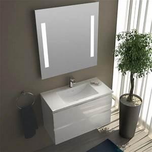 superbe meuble de cuisine profondeur 40 cm 4 meuble With meuble salle de bain profondeur 40