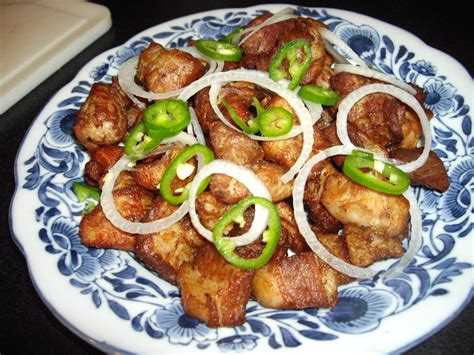 haitian food search engine at search