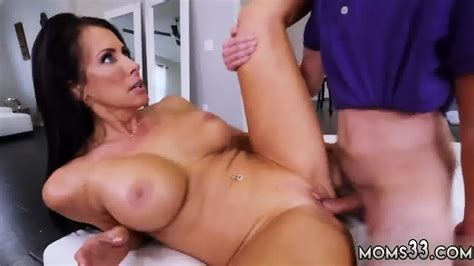 Mature Amateur Wives Compilations And Big Tits Ass Milf