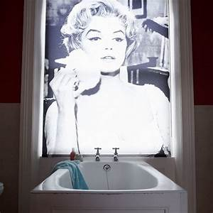 Unusual bathrooms housetohomecouk for Weird bathrooms