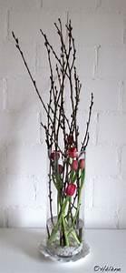 Blumenzwiebeln Im Glas : die besten 25 blumenzwiebeln ideen auf pinterest blumenzwiebeln pflanzen gl ser dekorieren ~ Markanthonyermac.com Haus und Dekorationen