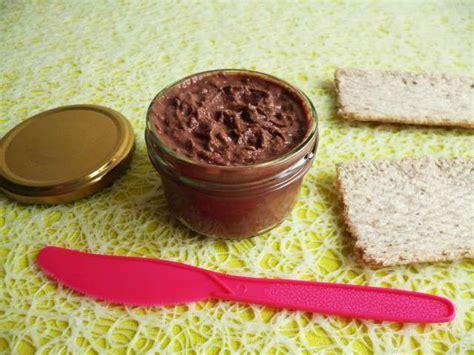 recettes de p 226 te 224 tartiner et cuisine sans gluten