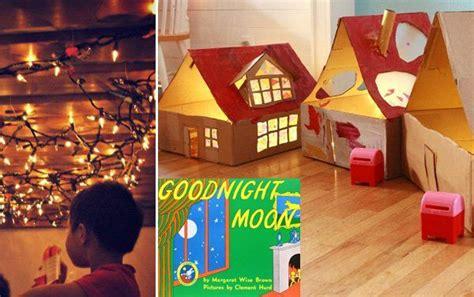 10 best day and images on preschool 964 | b52a7f71d76f20d6a5d14b35fc4aaf81 learning activities night lights