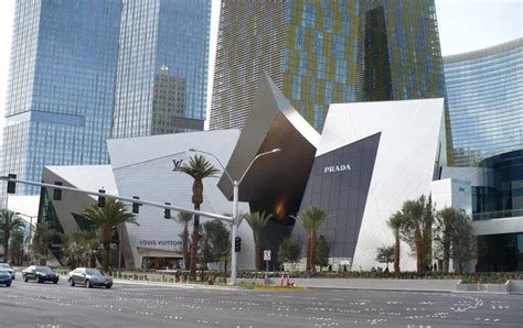 las vegas architecture  nevada building images