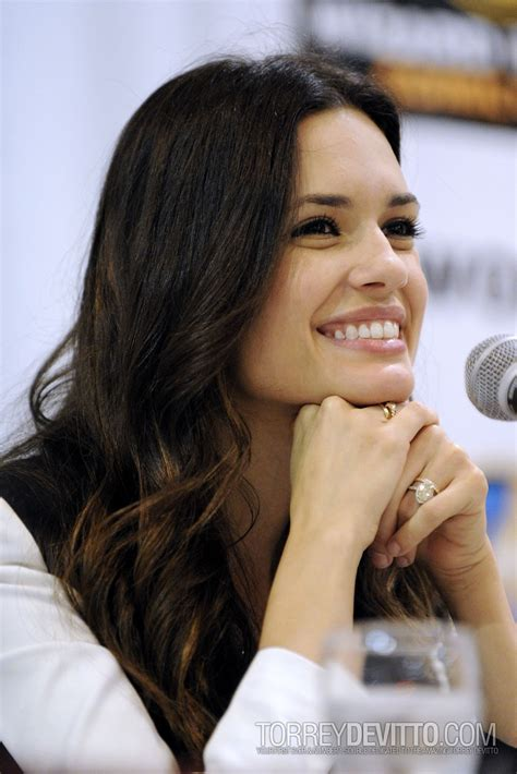 pictures  torrey devitto picture  pictures