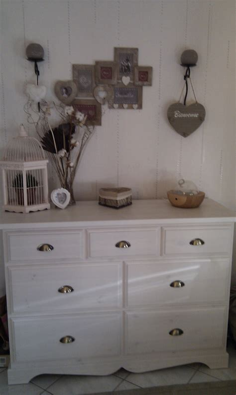 bureau de coin entrée photo 3 11 petit coin cosy avec cage à oiseau