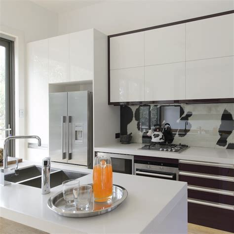 the block kitchen designs the kitchen design trends of 2013 the block shop 6046