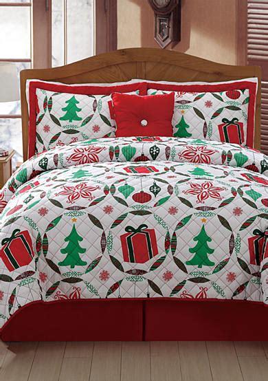 belks bedding quilts bedding multi quilts belk