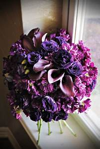 annateague | Flowers, Weddings, and Diy Projects | Page 4