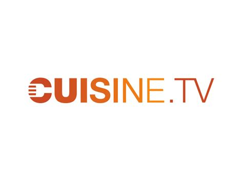 chaine tv cuisine chaine cuisine canalsat ohhkitchen com