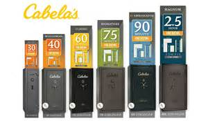 liberty safes cabela s safes by liberty