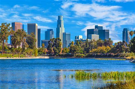 building drought resilience  californias cities