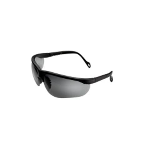 safety goggles industrial safety goggles wholesale trader from delhi