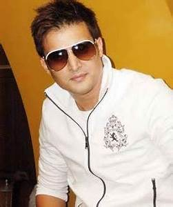 8 Amazing Photos Of Jimmy Shergill | Bollywood latest ...