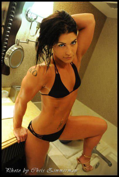 Kortney Olson Bikini Kortney Olson Nsfw Pics Sorted