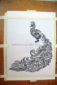 The gallery for --> Glass Painting Outline