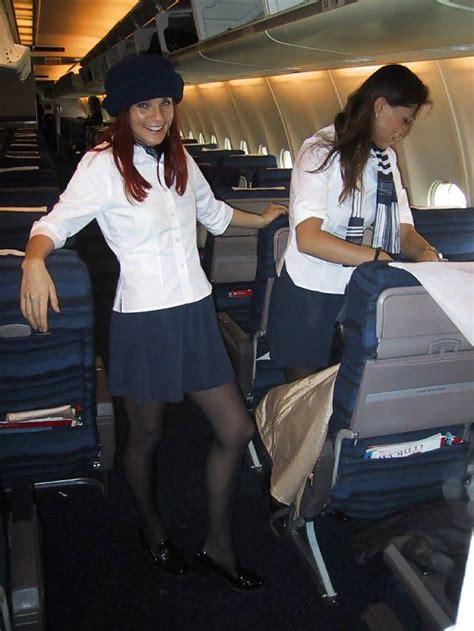 amazing stunning picture gallery female flight attendants  fun
