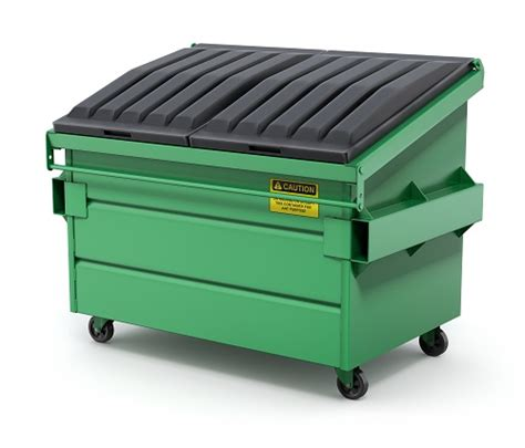 choosing   skip bin hire  perth
