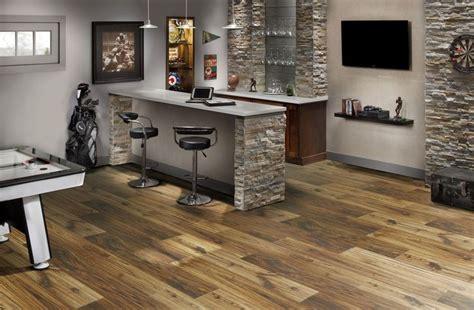 Images  Water Resistant Flooring  Pinterest