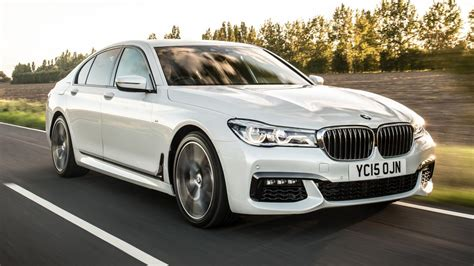 best bmw 750i bmw 7 series review top gear