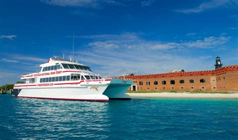 Ferry Boat Key West by Best Key West Eco Tours To Discover Marine