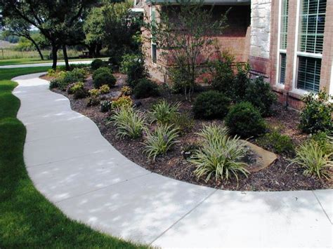 landscaping company fort worth landscaping design dallas texas