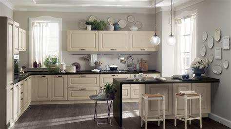 cucina  legno madeleine sito ufficiale scavolini