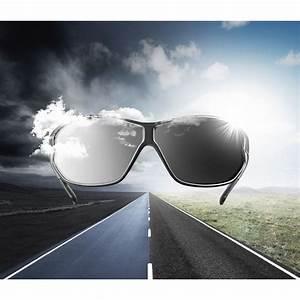 Mtb Brille Selbsttönend : uvex sportstyle 104 v white variomatic smoke brille bike24 ~ Kayakingforconservation.com Haus und Dekorationen