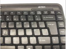 What are the Sys Rq, Scroll Lock, and PauseBreak keys on