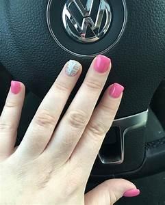 23 simple nail designs ideas design trends