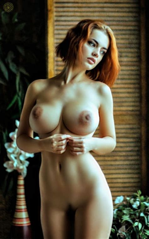kerala ladies naked bodies