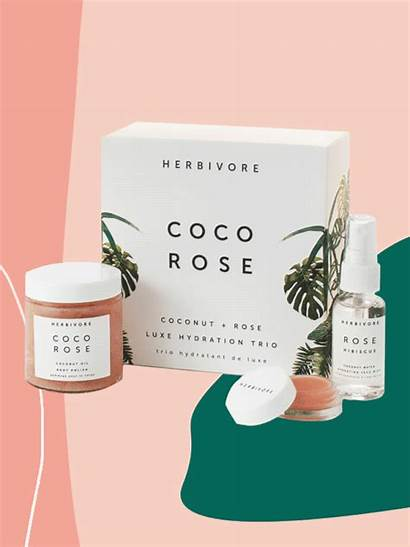 Gifts Mother Actually Affordable She Mydomaine