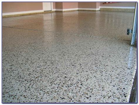Rustoleum Garage Floor Paint Prep   Flooring : Home Design