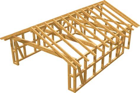 Garage Fachwerk Preis by Fachwerk Garage M 252 Nster Als Bausatz Carport Beelitz