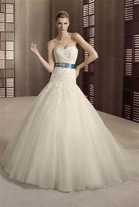 fashion trends wedding dress big bust With wedding dress for big bust