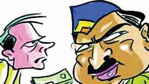 Pune most corrupt city in Maharashtra, Mumbai least: Anti ...